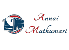 Annaimuthumari Travels - BusSeat.lk